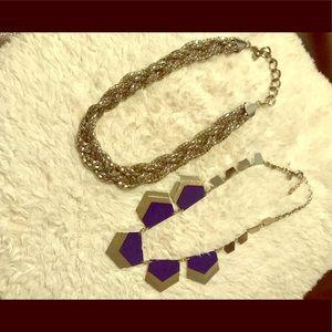 Express Jewelry Bundle